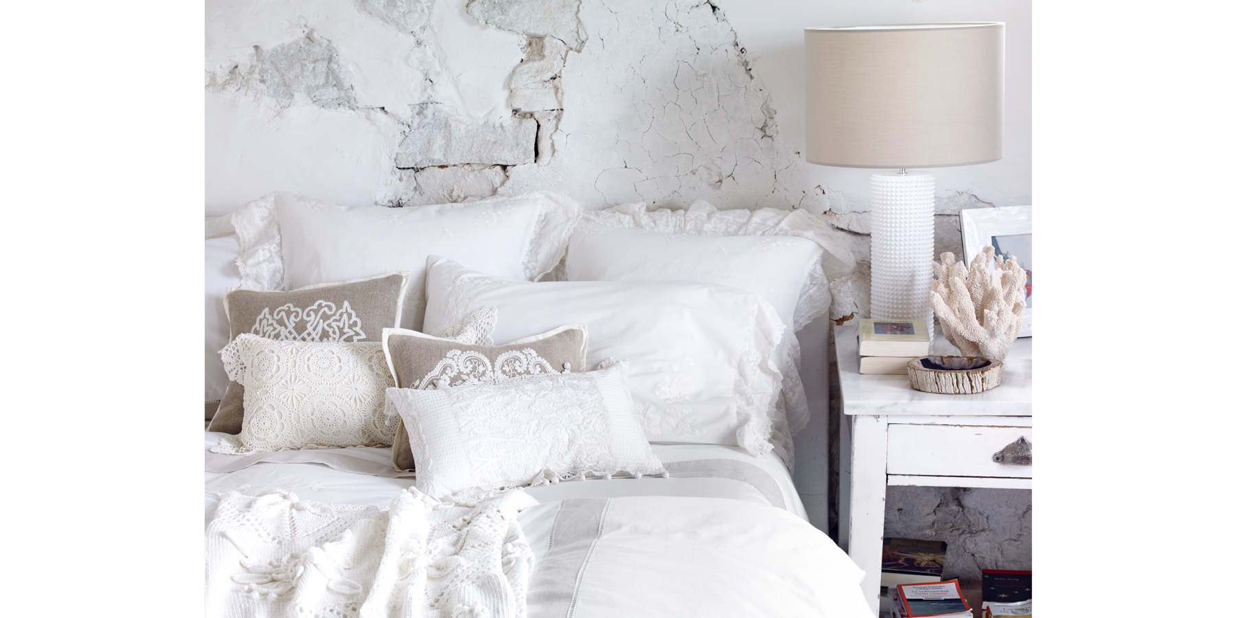 zara home casadinhas. Black Bedroom Furniture Sets. Home Design Ideas