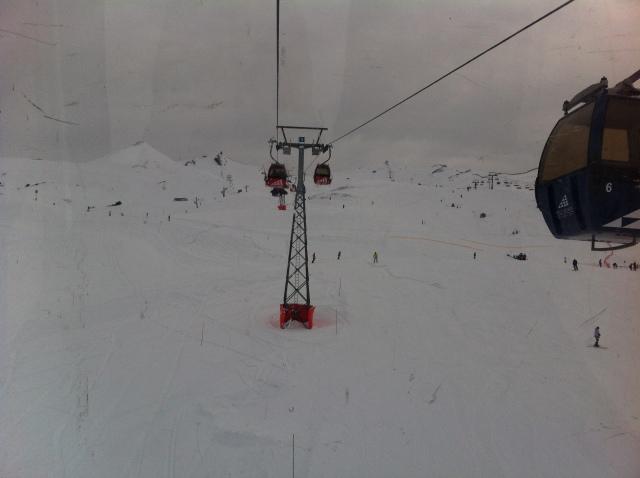 santiago 156