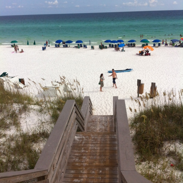 Miramar Beach - Destin, FL